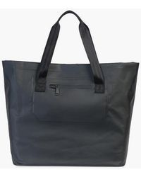 Herschel Supply Co. Hershcel Alexander Studio Tarpaulin Tot