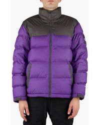 The North Face - 1992 Nuptse Puffer Jacket - Lyst