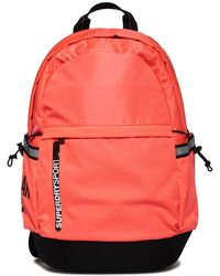 Superdry - Fitness Backpack - Lyst