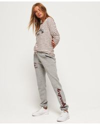 Rylee Sweatpants Rylee Rylee Embroidered Sweatpants Rylee Embroidered Sweatpants Embroidered Ybf6yvg7