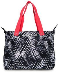 Superdry - Fitness Tote Bag - Lyst