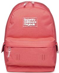 Superdry - Pixie Dust Montana Backpack - Lyst