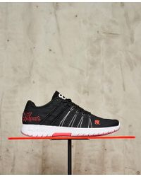 Superdry - Nebulus 180 Trainers - Lyst