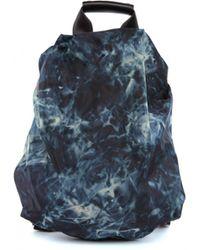 Y's Yohji Yamamoto | Nylon Backpack | Lyst