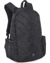 Sweaty Betty - Luxe Run Backpack - Lyst