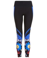 Sweaty Betty - Power 7/8 Leggings - Lyst
