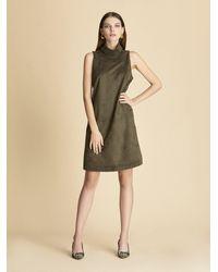 Roman - K1911067 Dress - Lyst