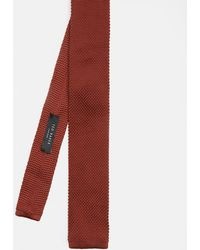Ted Baker - Knitted Tie - Lyst