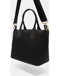 Ted Baker - Small Tote Bag - Lyst
