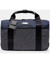 Ted Baker - Small Clipper Holdall - Lyst
