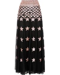 Temperley London - Starlet Skirt - Lyst