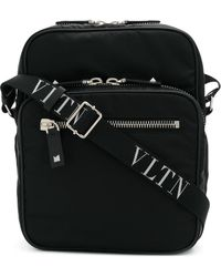 Valentino - Shoulder Bag - Lyst