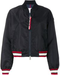 Moncler - Actinote Down Jacket - Lyst