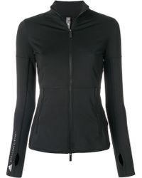 Adidas By Stella McCartney   Performance Essentials Sweater   Lyst