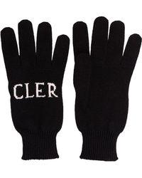 Moncler - Gloves - Lyst