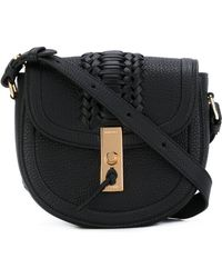 Altuzarra - Ghianda Saddle Bag - Lyst