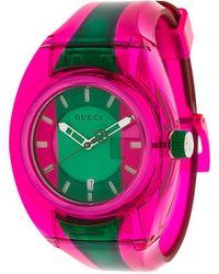 Gucci - Watch - Lyst