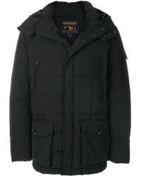 Woolrich - Mountain Jacket - Lyst
