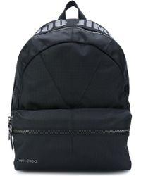 Jimmy Choo - Reed Backpack - Lyst