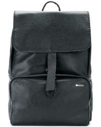 Zanellato - Dollarone Backpack - Lyst