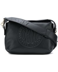 DKNY - Tilly Shoulder Bag - Lyst