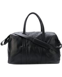 Maison Margiela - Crossbody Travel Bag - Lyst