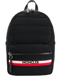 Moncler - George Backpack - Lyst