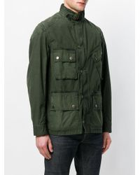 Barbour - Casual Jacket - Lyst