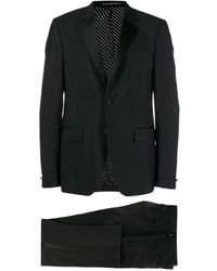 Givenchy - Wool Suit - Lyst