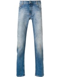 Closed - Jeans Unity Slim - Lyst