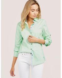 Dubarry - Carnation Long Sleeve Shirt - Lyst