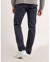 Armani Jeans - J45 Bull Regular Jeans - Lyst