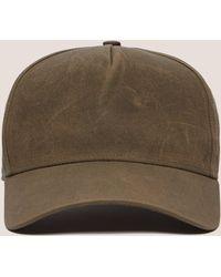 Represent - Mens Trucker Cap Green - Lyst
