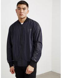 lyst negozio uomini è adidas originali giacche da 65 pagina 54