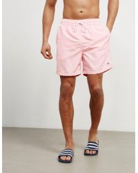 Penfield - Mens Seal Swimmer Pink - Lyst