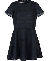 Custommade• - Bebiane Dress - Lyst