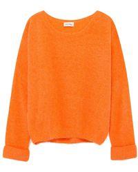 American Vintage - Mitibird Pullover - Lyst