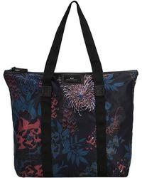 Lyst - Women s Day Birger et Mikkelsen Totes and shopper bags Online ... 1e762189a