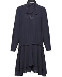 Great Plains | Tatiana Dress | Lyst