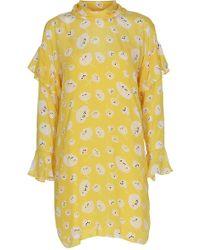 Custommade• - Kenzie Dress - Lyst