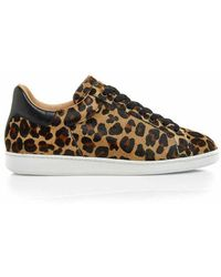 AIR & GRACE - Copeland Trainers - Lyst