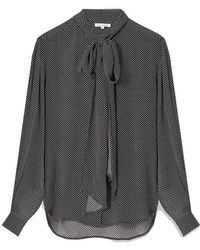 Lily and Lionel - Amelia Blouse - Lyst