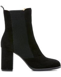Shoe The Bear - Bich Suede Boot - Lyst