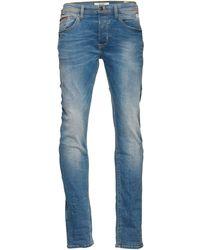 Blend - Skinny Jeans - Lyst