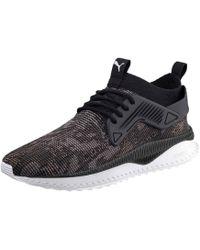 PUMA - Tsugi Cage Evoknit Sneaker - Lyst