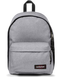 Eastpak - Rugtas Out Of Office - Lyst
