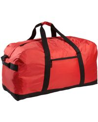 McBrine - Heavy-duty Duffle Bag - Lyst