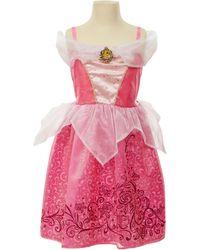 Disney | Princess Aurora Friendship Adventure Dress | Lyst