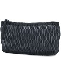 Under Armour - Medium Mesh Case - Lyst