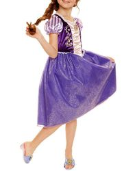 Disney - Heart Strong Rapunzel Dress - Lyst